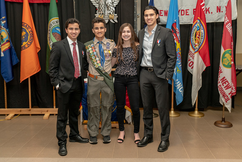MCastelli_EagleScoutCourtofHonor_03012019-21.jpg