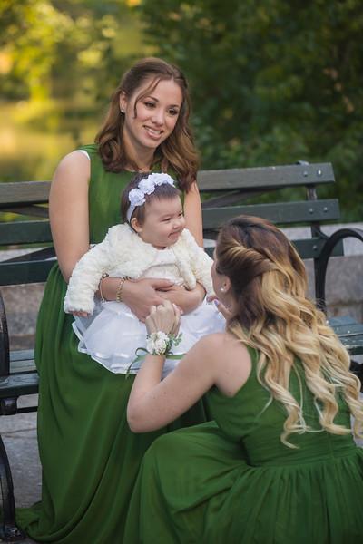 Central Park Wedding - Jessica & Reiniel-3.jpg