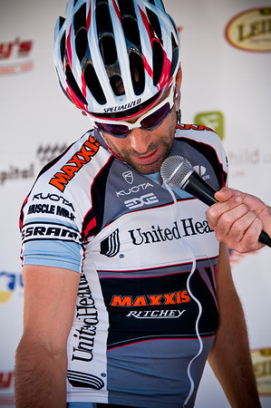 Univest Road Race - Sept_11_2010