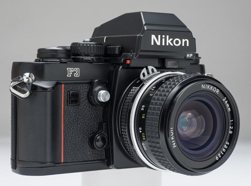 Nikokn-F3-Stack.jpg