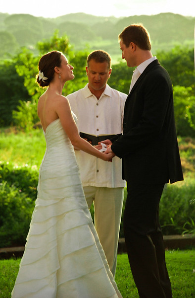 weddings (29).jpg