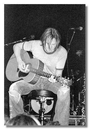 Ryman 03.2004