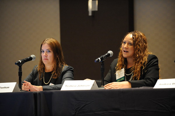 Clinical Trials Coverage panel