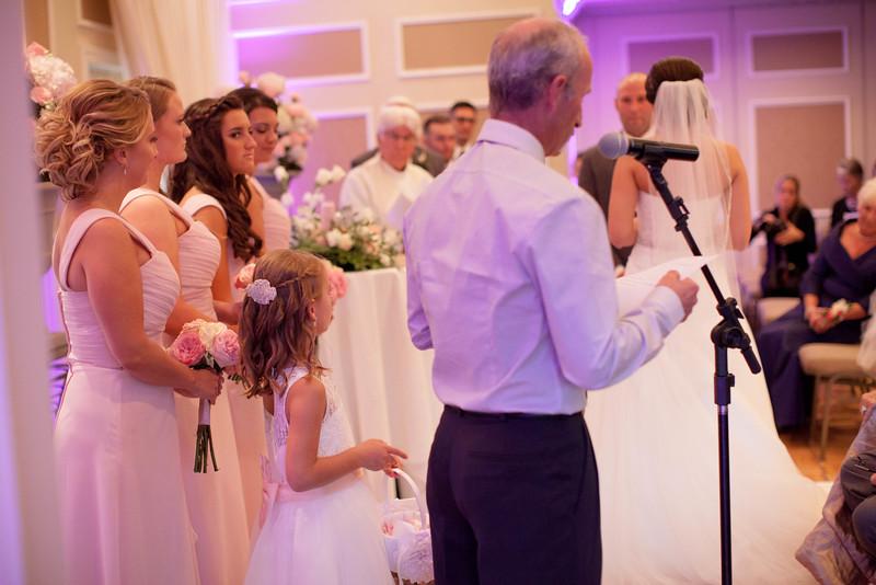Matt & Erin Married _ ceremony (54).jpg