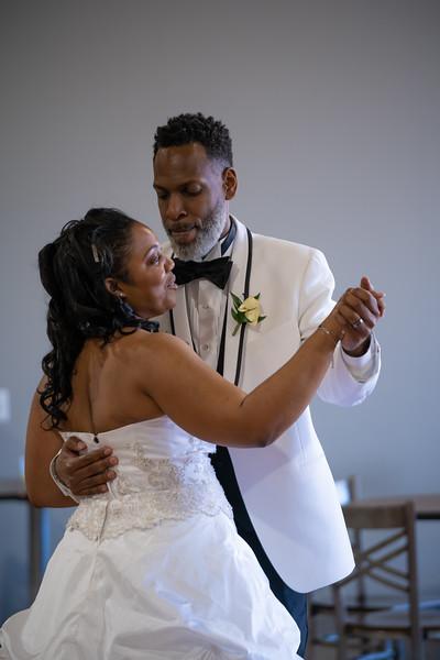 Clay Wedding 2019-00384.jpg