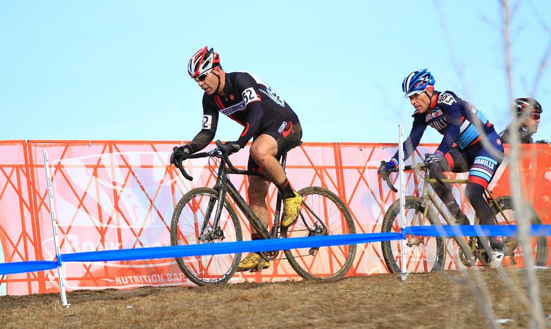 Feedback @ CX National Championships (164).JPG