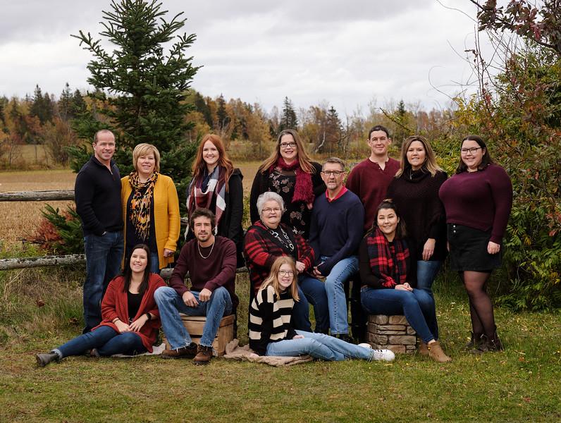 Family-016.jpg