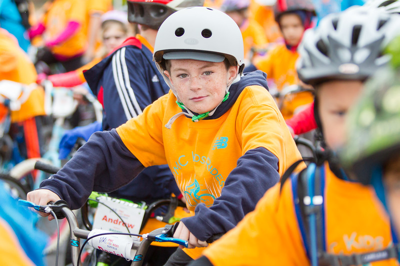 16_0507 Suffield Kids Ride 091.jpg