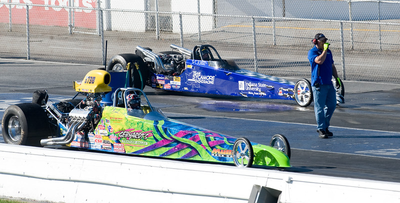 048_team_sycamore_racing_oreilly-110.jpg