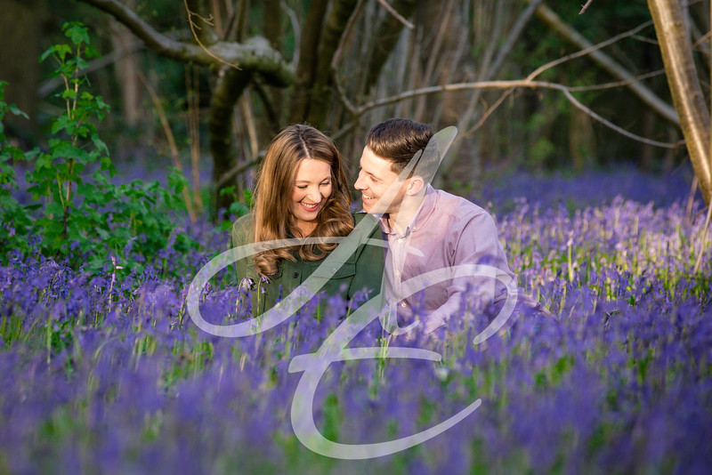 Pre Wedding and Engagement Photography