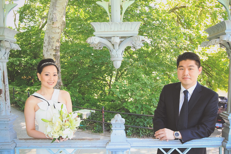 Yeane & Darwin - Central Park Wedding-113.jpg