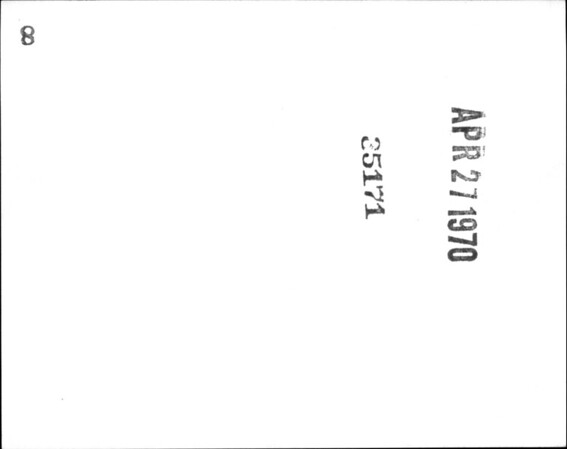 05-20-1970