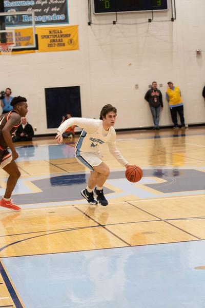 boys basketball vs cherokee 01142020 (133 of 232).jpg