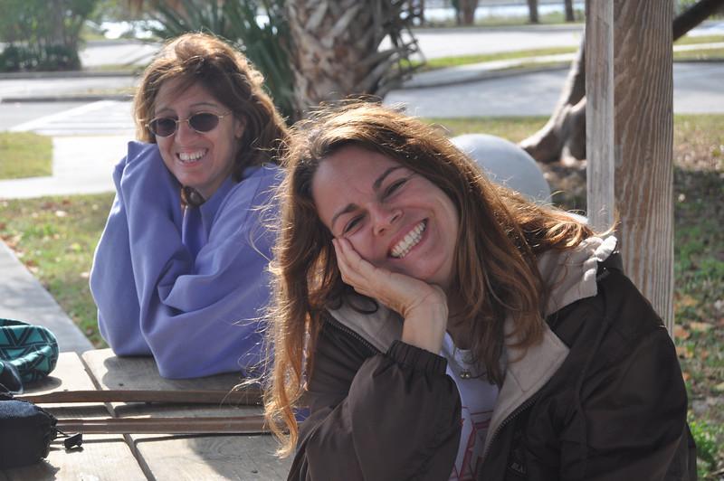 2011 01 23 Scout Camptrip Ft. Pierce Inlet 029.JPG