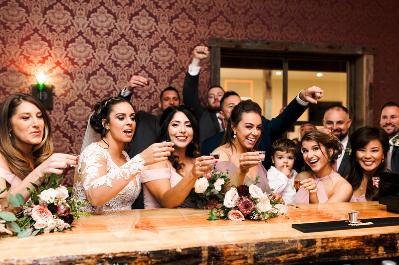 Alexandria Vail Photography Wedding Taera + Kevin 791.jpg