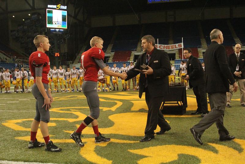 2015 Dakota Bowl 0857.JPG