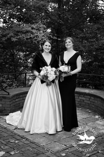 H&B_Wedding-402.jpg