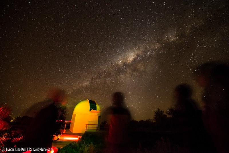 10.12_Atacama-6103102.jpg