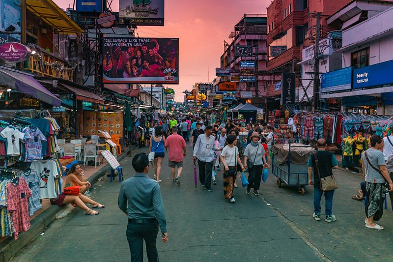 Bangkok III (99).jpg