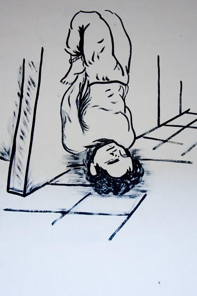 prison-torture_4727316225_o.jpg