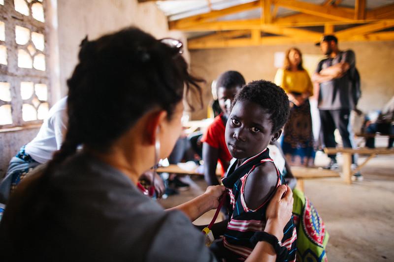 2019_06_24_MM_Malawi-54.jpg