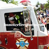 Levittown Memorial day parade 2015 318