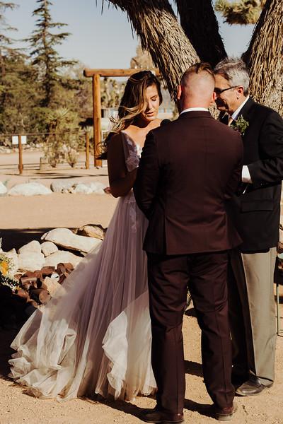 Elise&Michael_Wedding-Jenny_Rolapp_Photography-559.jpg