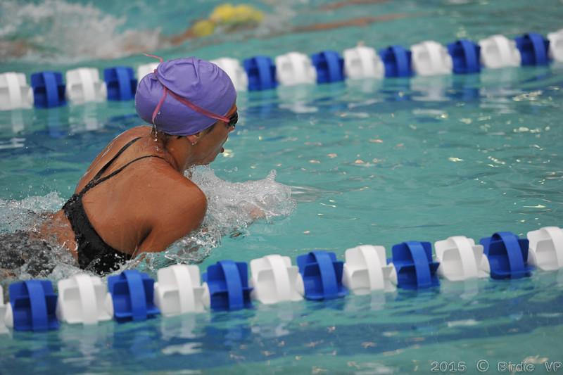 2015-06-17_HAC_SwimMeet_v_Nottingham@HAC_HockessinDE_130.jpg