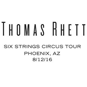 8/12/16 - Phoenix, AZ
