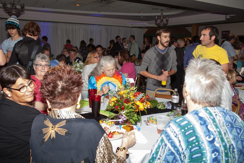 DSP Big Gay Wedding Reception-1008.jpg