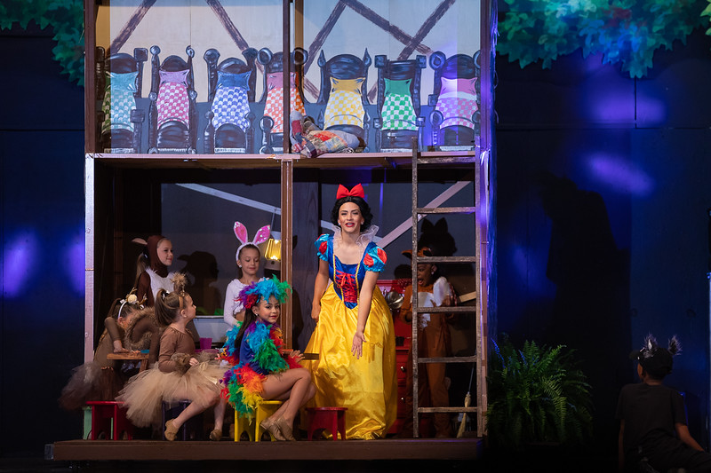 Dance Productions Recital 2019-405.jpg