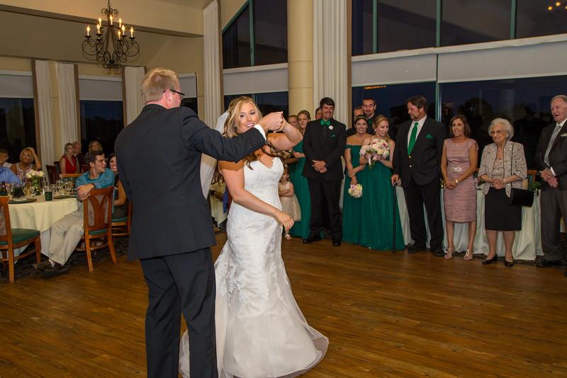 687-Helenek-Wedding16.jpg