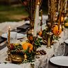 Gild & Gather / Faith's Table