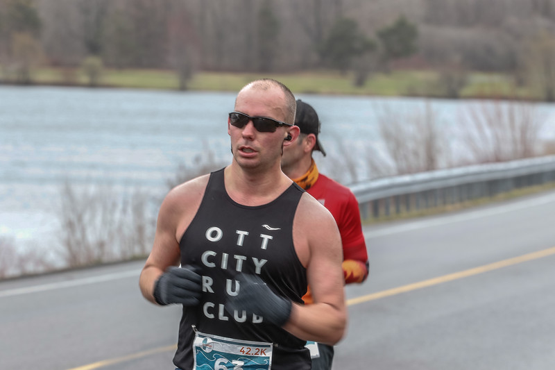 St-Law Marathon-2019-88.jpg