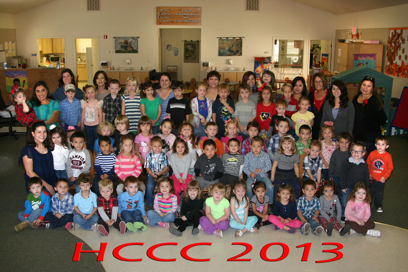 hccc group choice 2013.jpg