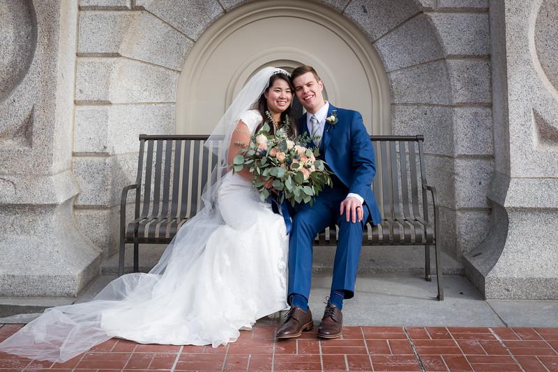 wlc zane & 2792017becky wedding.jpg