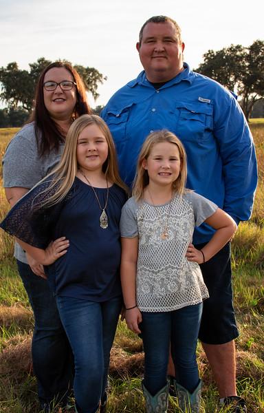 Stephenson family.jpg