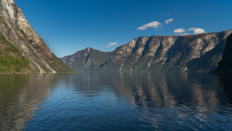 norway-fjords-11.jpg