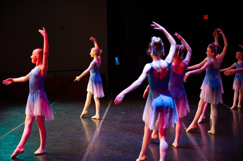 BalletETC-6285.jpg