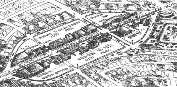 1941-CityCentertoRegionalMall-197.jpg