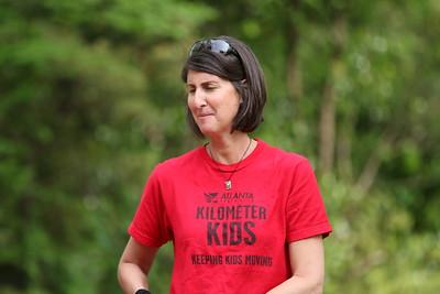 Kilometer Kids 14April 2015