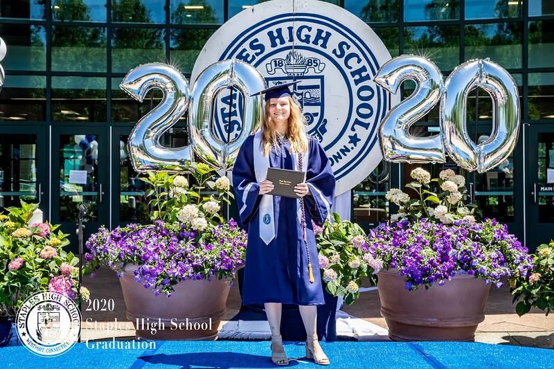 2020 SHS Graduation-0436.jpg