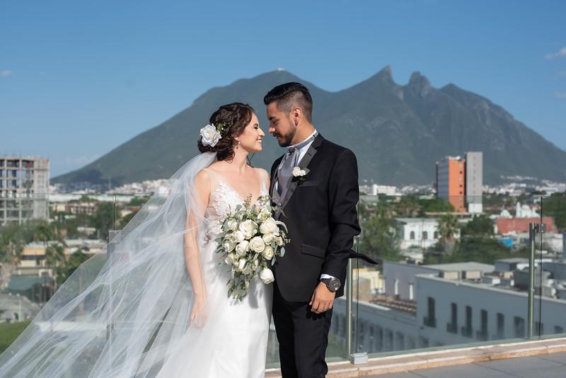 260 Ivette&Raul.jpg