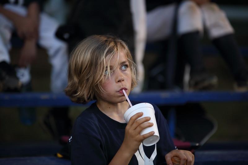 2013 WSLL AA Yankees 0164.JPG