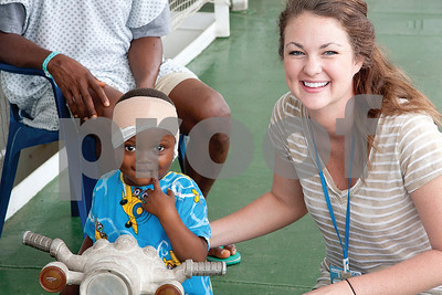 trade-association-selects-mercy-ships-as-charity-of-choice