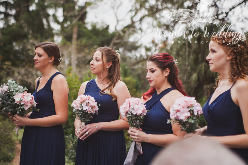 Central FL wedding photographer-1057.jpg