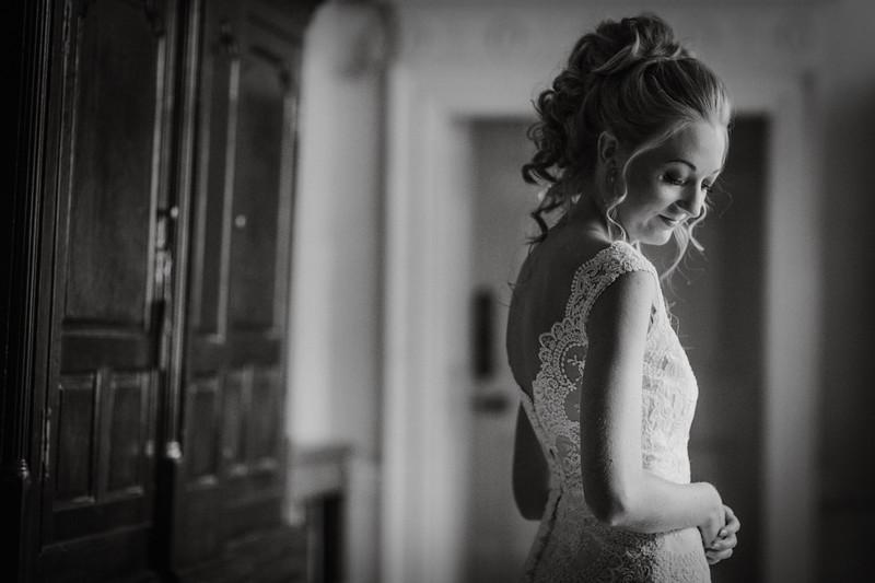 Olivia + Roland - Wedding Collection - 158.jpg