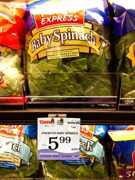 kihei spinach.jpg
