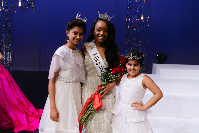 20190615_Miss Indiana Pageant-5408.jpg