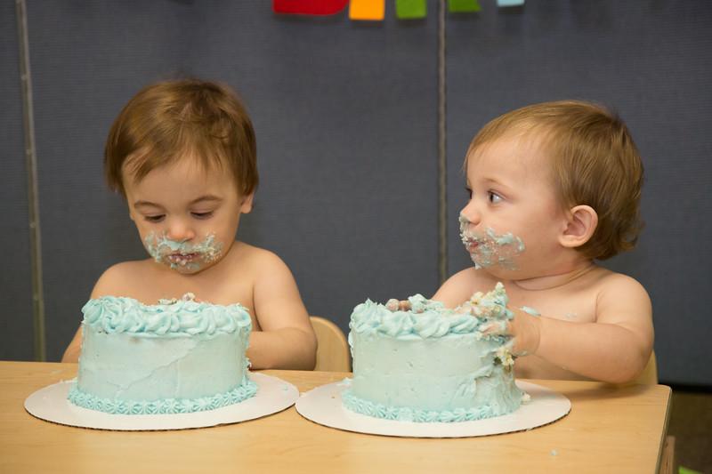 Twins_Birthday-9090.jpg